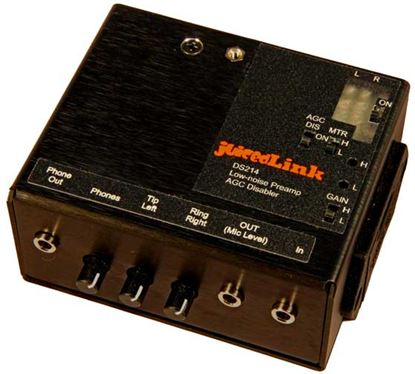 Picture of JuicedLink DS214