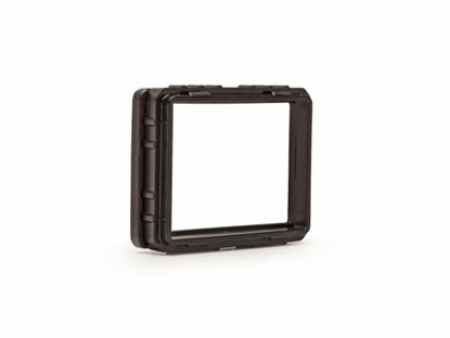 """Picture of Z-Finder 3.2"""" Adhesive Frame"""