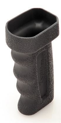 Picture of Single Zgrip Glove