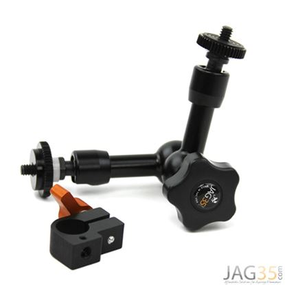 Picture of Basic Articulating Arm Kit V2 Small