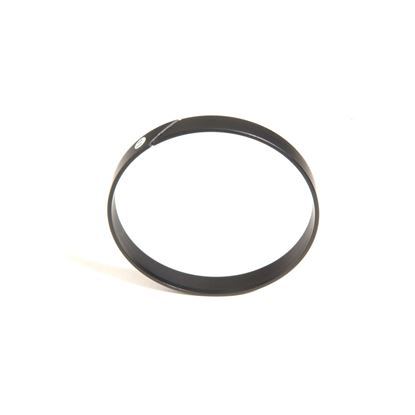 Obrazek Petroff Ring for 4x5 Wide or 5x5 Matte Box