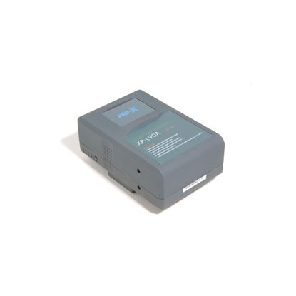 Picture of 3-Stud Switronix 90 AMPhr battery